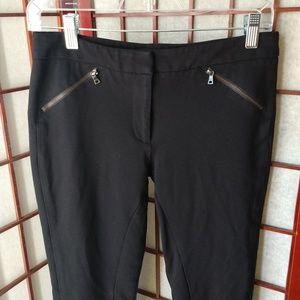 Adrianna Papell Skinny Pants